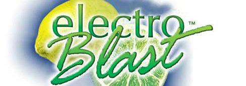 electroBlast.com Info